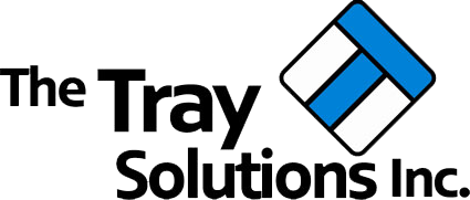 Tray Solutions Inc.